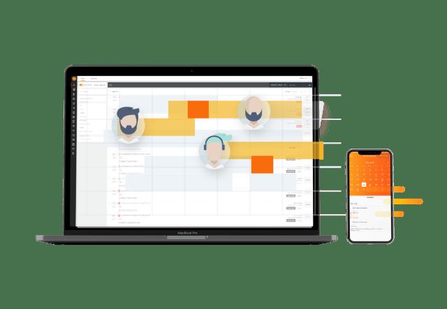 Jira Ops + OpsGenie incident management platform