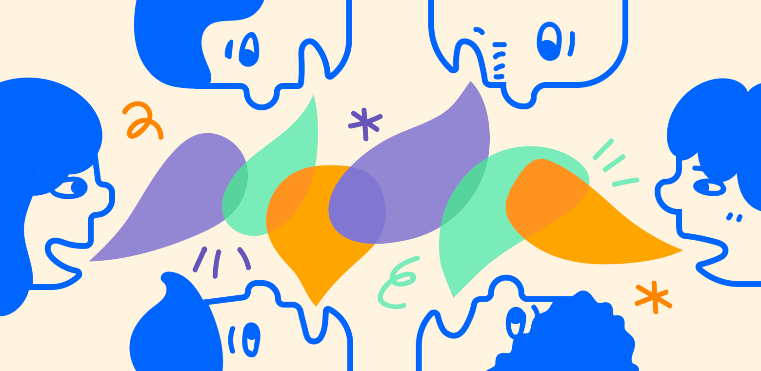 A simple guide to communication channels at work - Work Life by Atlassian