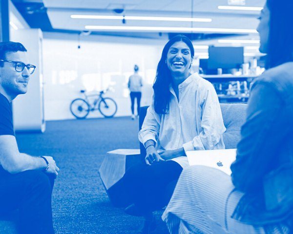 The 4 types of company culture, explained