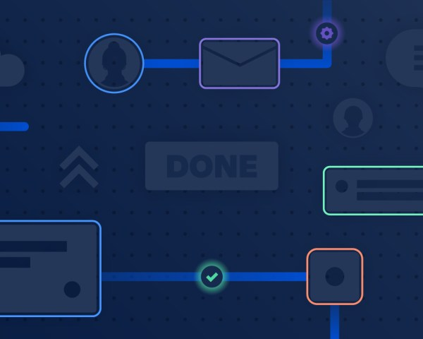 Powerful, no-code automation now available to all Jira Cloud customers