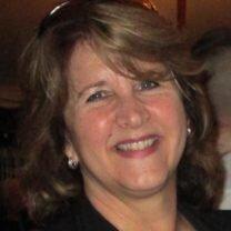 Kathleen Carlucci