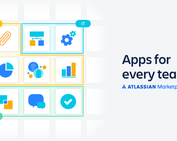 Apps for every type of team