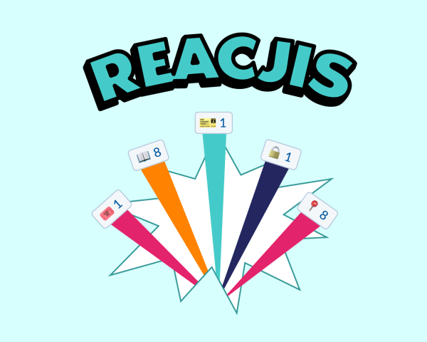 What are reacji's? Using emojis in Slack to get things done