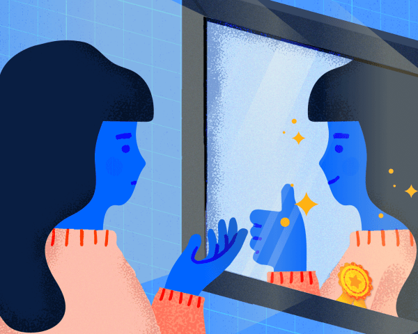 How to overcome impostor syndrome and discover the brag-worthy you