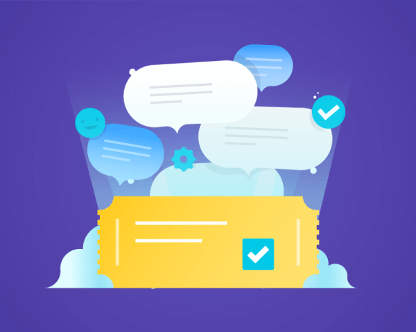 How Atlassian made internal support conversational – on our most popular Slack channel