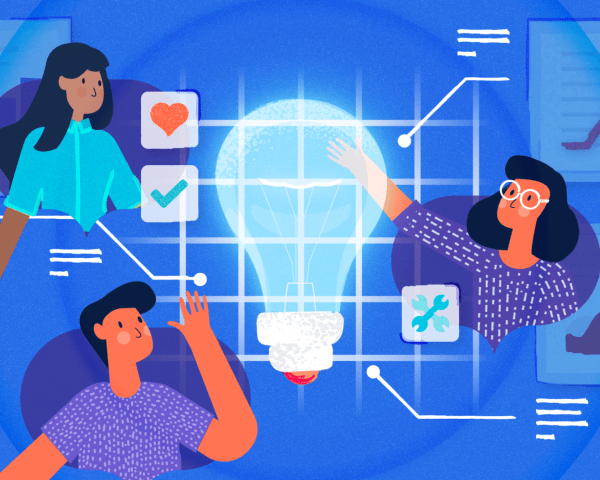 Keep your virtual team connected with these proven rituals