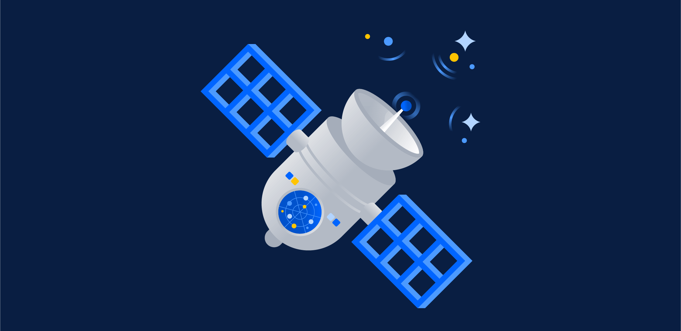 How Atlassian helps manage shadow IT with Automatic Product Discovery