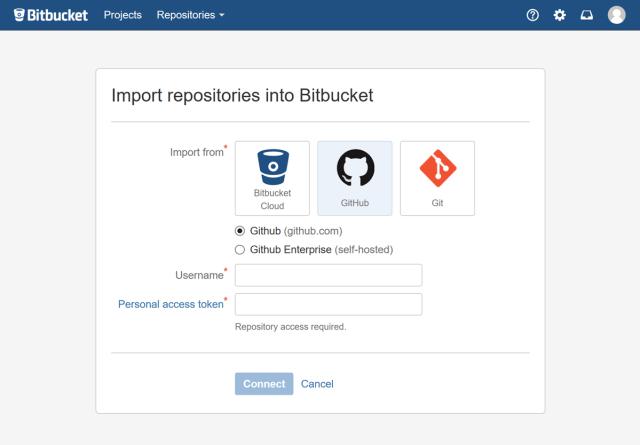 bitbucket-server-4-9-repo-import-1200