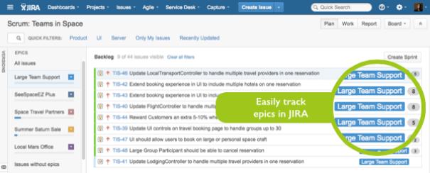 jira_agile_epic