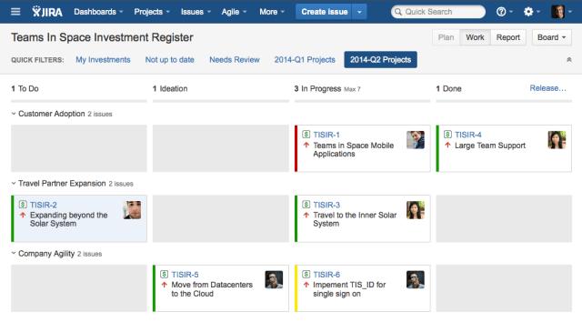jira_agile_portfolio_project_management_full_board