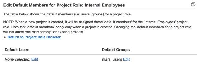 jira_default_roles