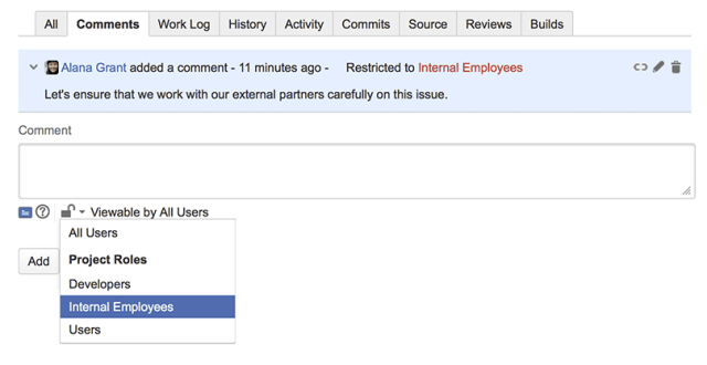 jira_restrict_comments