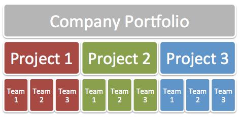 portfolo_program_management_overview