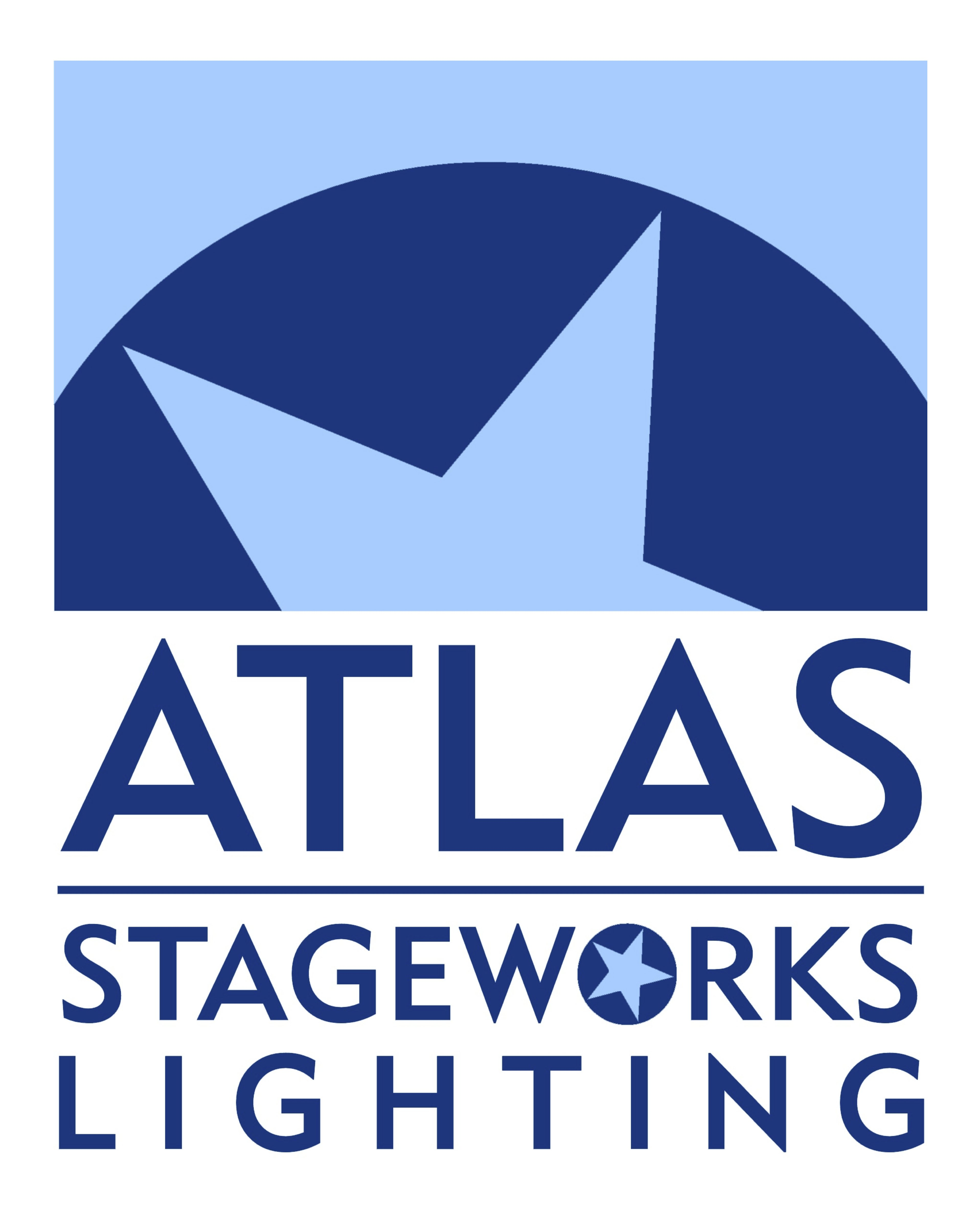 Atlas Stageworks Lighting Lighting Your World Of Events