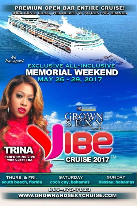 http://blackcruisetravel.com/category/black-cruises/