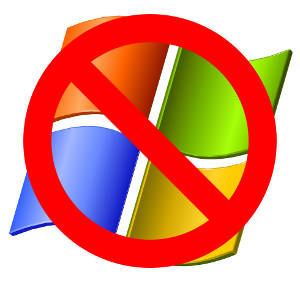 Windows XP is Coming to an End – What You Need to Know