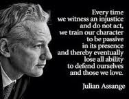 injustice 5