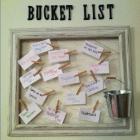 Bucket-List-3