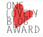 one-lovely-blog-award-11