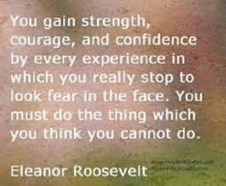 courageandst