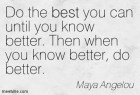Quotation-Maya-Angelou-best-Meetville-Quotes-186337