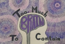braintocontain