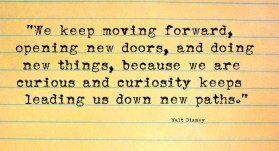 quotes-about-moving-on-school-5165