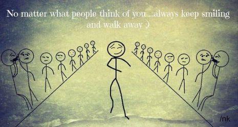walkawayfrom