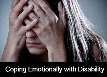 Coping-emotionally-with-disability