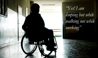 disabled-women