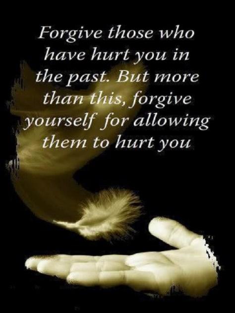 Forgive-those-who-have-hurt
