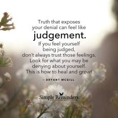 judgement_zpsc68f067f
