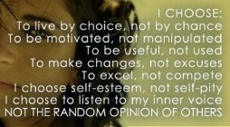 i-choose-to-live