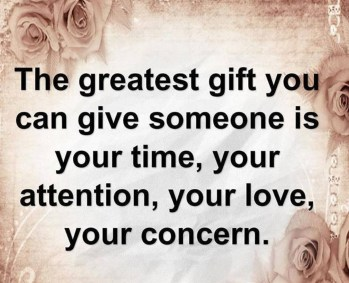 giveyourtime