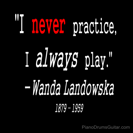 Wanda-Landowska