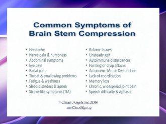 symptoms_ad