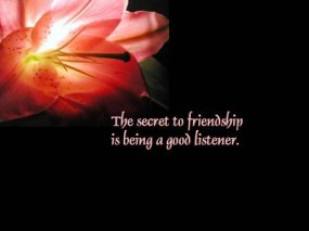 friendship-quotes (1)