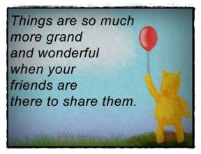 quotes-winnie-balloon