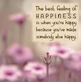 the-best-feeling-happiness-realationship-happy-love-quotes-sayings-pictures-pics-600x605_fa_rszd