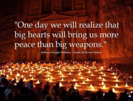 fascinating-democracy-quote-one-day-we-will-realize-that-big-hearts-will-bring-us-more-peace-than-big-weapons