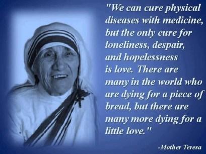 mother-teresa-on-love
