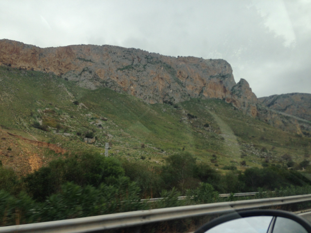 sizilien_iphone_9024