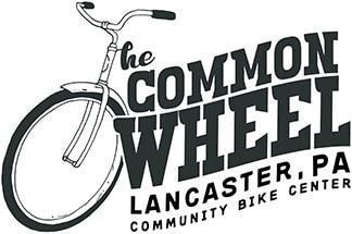 The Common Wheel
