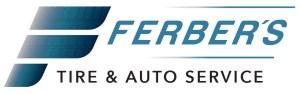 FerbersAuto