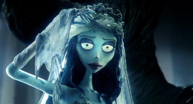 corpse-bride-the-20050803081506731_640w