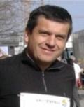 Bianchi Andrea Giuseppe