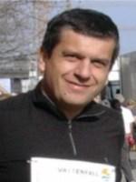 ANDREA GIUSEPPE BIANCHI