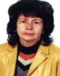 Gasparotto Rosanna