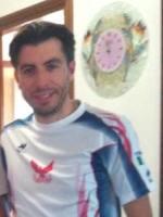 MASSIMO LUKOVIC