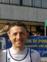 MASSIMO MARTELLA